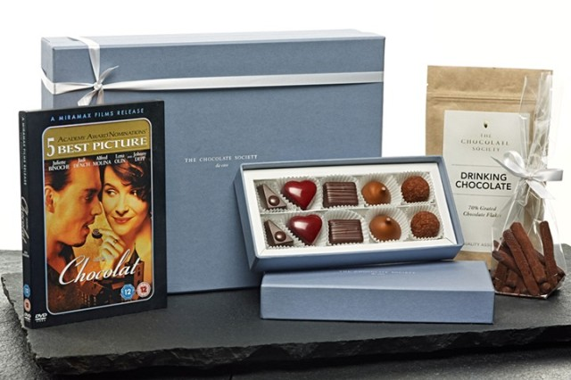 chocolate-the-movie-chocolate-hamper