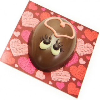 Love_bug_Milk_Caramel_400-320x320